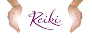 reiki_1_orig